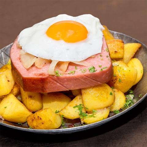 brauhaus-neuenahr-bratkartoffeln