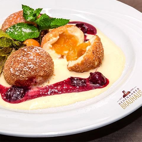 brauhaus-neuenahr-dessert