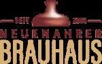 Neuenahrer Brauhaus